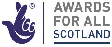 Awards-for-All-logo-360x151